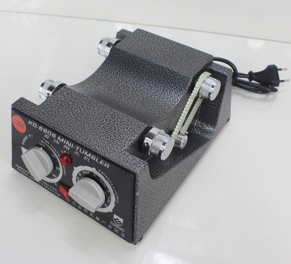KD-6808-5
