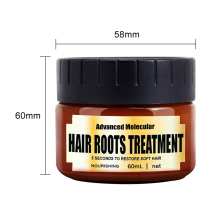 Damage Hair Root Hair Tonic