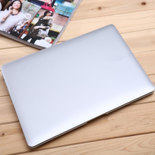 Cheap laptop 15.6 Inch notebook computer 8G + 256GB SSD gami