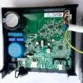 Für Haar Meiling Kühlschrank Inverter Board Fahrer Bord 0193525188 Embraco QD VCC3 2456 14 F 02 Kühlschrank Teile