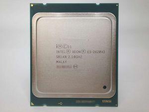 Image 5 - Kllisre X79 chipset motherboard set with Xeon LGA2011 E5 2620 V2 2×8GB=16GB 1600MHz DDR3 ECC REG memory