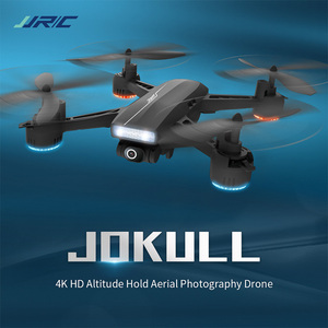 JJRC H86 FPV 4K Drone with Cam