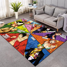fluffy rugs carpet thicker bathroom non slip mat area rug for living room soft child bedroom mat home decor shaggy area rug mats One Piece Shaggy Fluffy Anti-Skid Area Floor Mat 3D Rug Non-slip Mat Dining Room Living Room Soft Child Bedroom Mat Carpet ST012