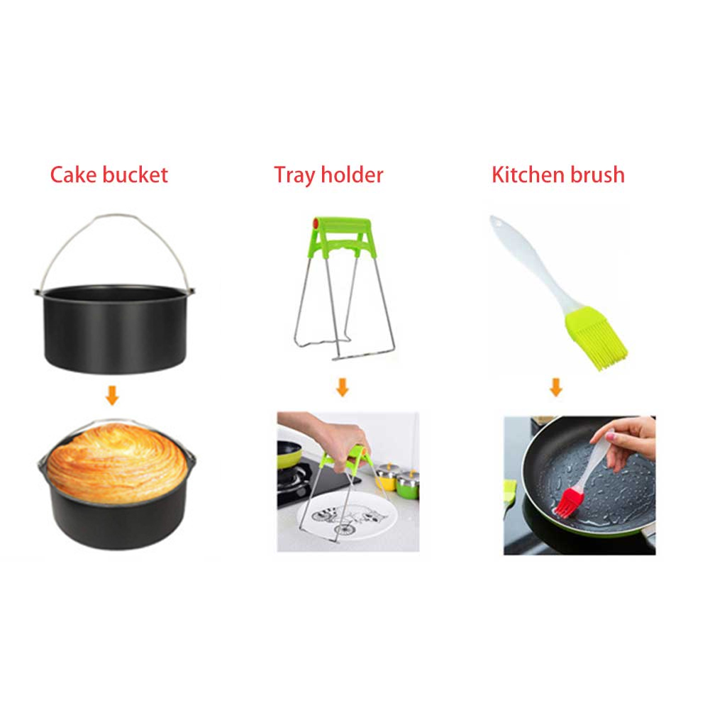 Cheap Kits equip. cozinha