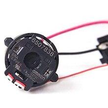 2020 Neue Schraube Fahrer Ersatzteile Power Tool Für Makita Td022/td022dzk Schalter C3yw 6507838 650783-8 Hohe qualität