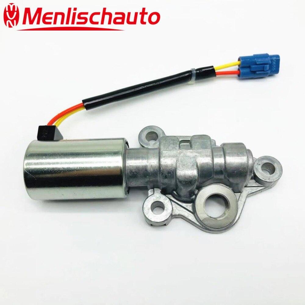 Oil Control Valve For Suzuki SX4 Swift Linana 16550-69GE3000 16550-69GE3 16550-69GE3-000 1655069GE3