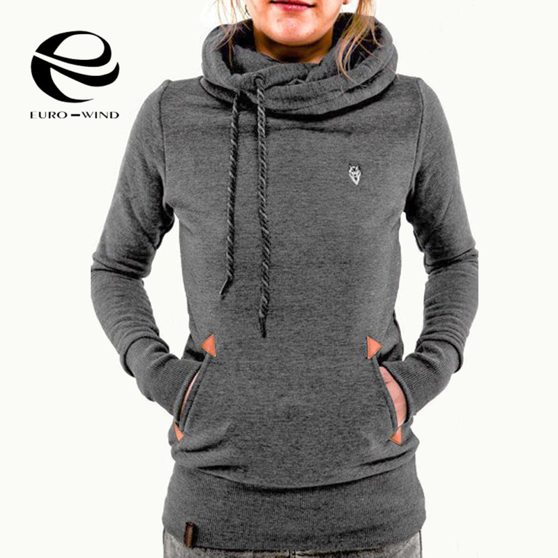 Plus Size 5XL Sweatshirts Women Hoodies Long Sleeve Hoodies Ladies Solid Fleece Hooded Sweatshirt Female Pullover Kpop Bangtan