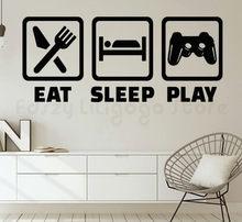 Do gier w stylu gry w gry w gry online i gry w gry online