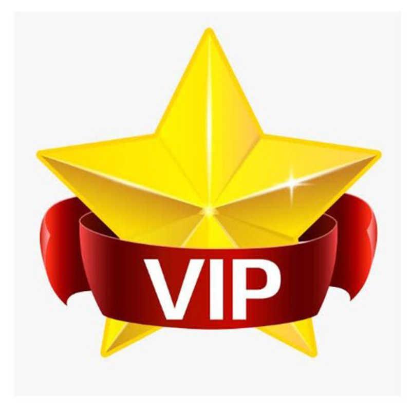 رابط VIP لـ EP0376