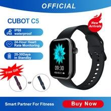 Cubot c5 1.7