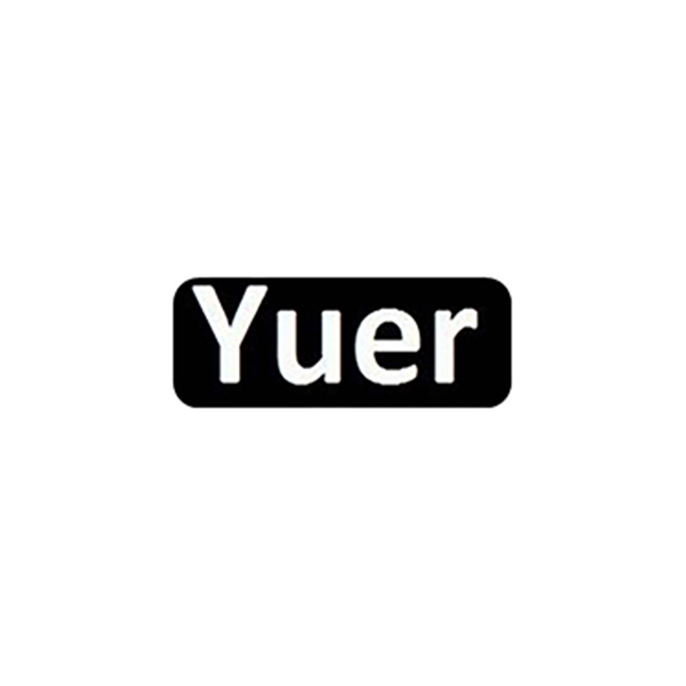 YUER Make Up The Freight
