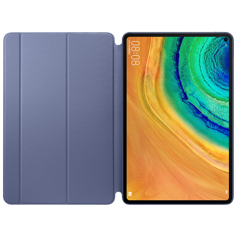 100-Official-Original-Magnetic-Smart-Flip-Cover-For-Huawei-MatePad-Pro-Case-Leather-MRX-W09-AL09(3)