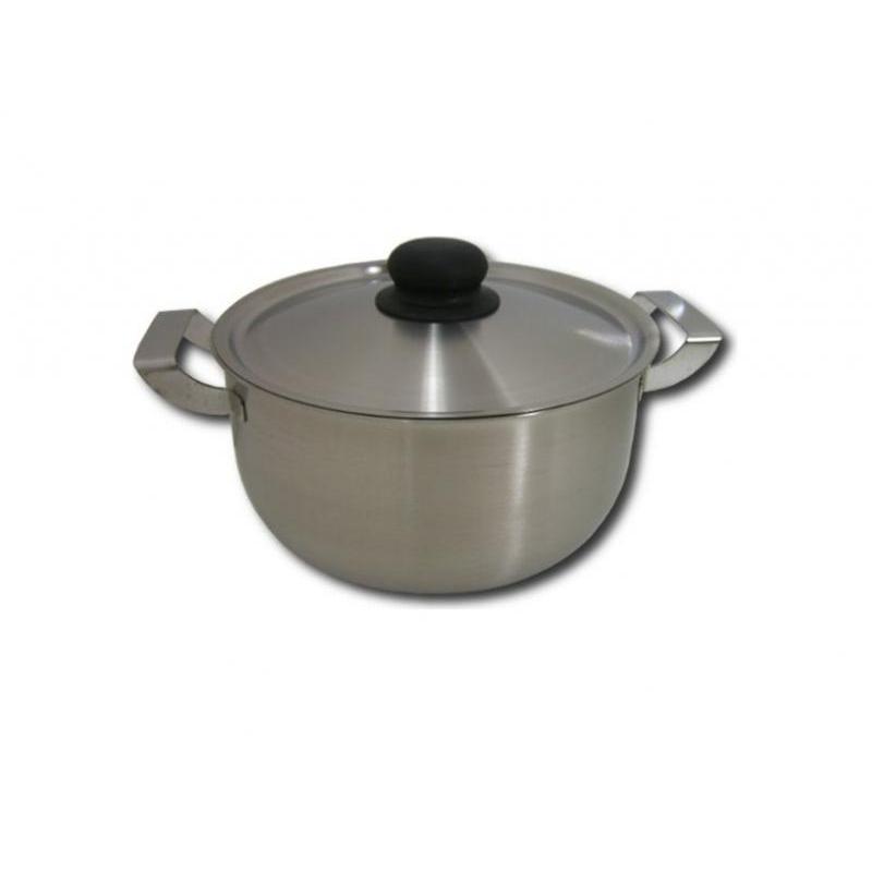 цена на Pan АМЕТ, Дачная, 2,5 L