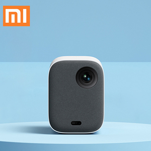 Xiaomi Mijia Projector Youth E