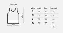 Męska kamizelka Fitness elastyczna seksowna siatka bielizna podkoszulek bez rękawów podkoszulki przezroczyste męskie oddychające podkoszulek bielizna tanie tanio CLEVER-MENMODE CN (pochodzenie) Suknem Na co dzień Stałe CMF410 Top Bottoms Poliester O-neck tops Tank tops