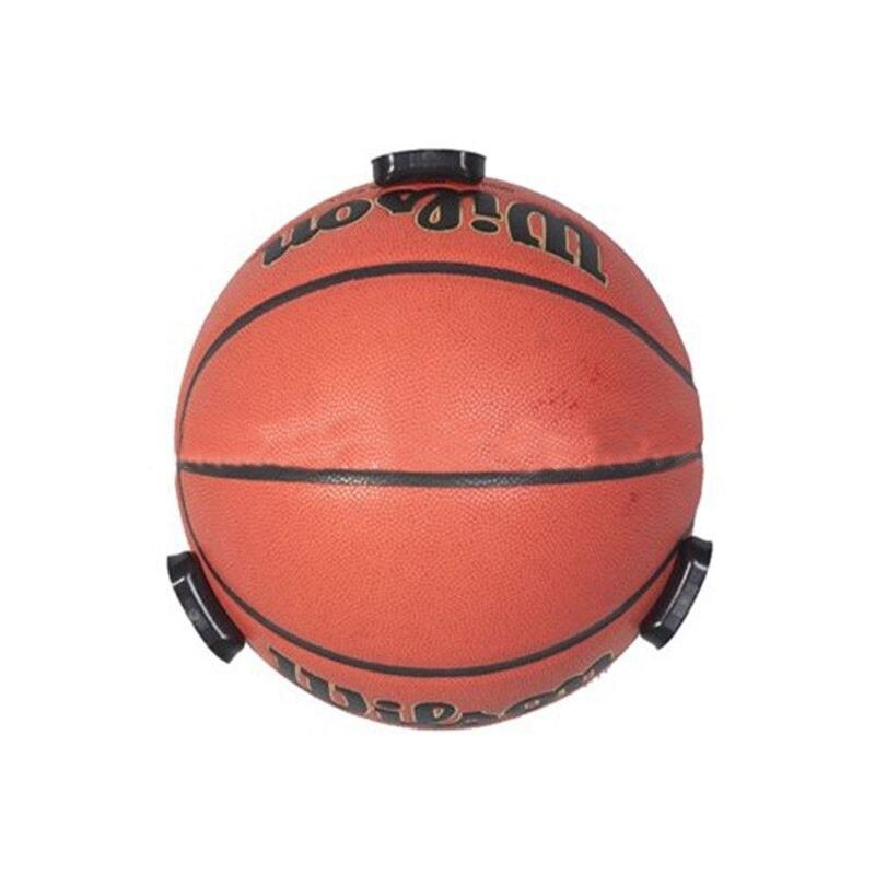 Bolas de basquete