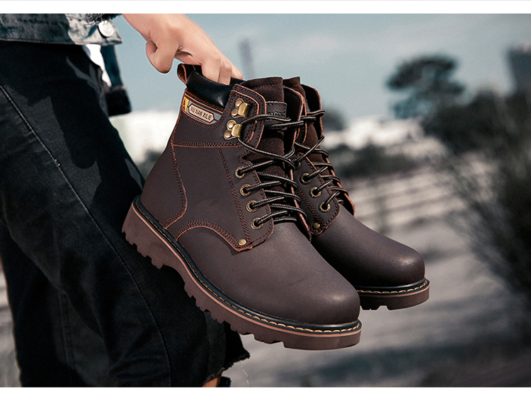 work boots (12)
