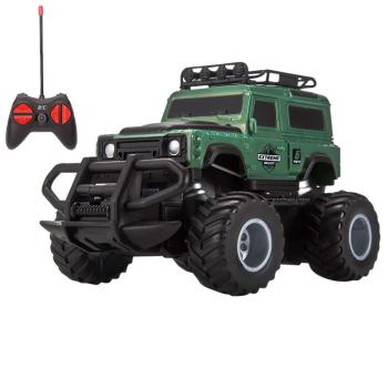Children's Day Gifts Control Cars Easy to Control Remote Controlled Truck Car Radio Control Toys Car for Kids rc cars chicco 4222 remote control toys toy radio controlled machine auto machines kids baby
