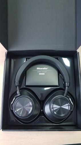 2019 Bluedio T7 User defined noise cancelling bluetooth headphones wireless headset with microphones for phones iphone xiaomi|Phone Earphones & Headphones|   - AliExpress