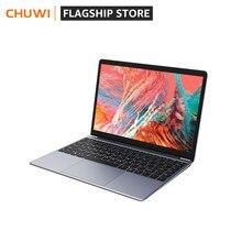 CHUWI HeroBook Pro 14,1 pulgadas portátil Intel lago Géminis N4020 Dual core 8GB RAM 256GB SSD Windows 10 ordenador lleno de diseño de teclado