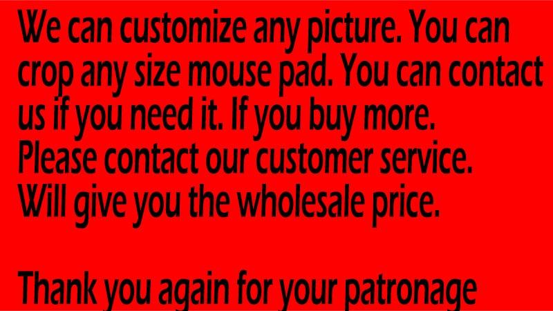 H9db66d41448144828682d55279a4f41bn - Chainsaw Man Shop