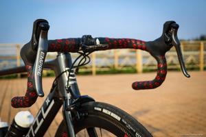 Image 5 - SENSAH אימפריה + ZRACE כננת בלם קלטת שרשרת, 2x11 מהירות, 22s כביש Groupset, עבור כביש אופני אופניים 5800, R7000
