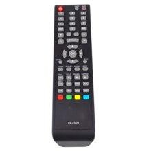 Gốc Mới En 83801 Cho Hisense Màn Hình LED LCD TV HDTV Điều Khiển Từ Xa Fernbedienung