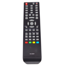 New Original EN 83801 for Hisense LCD LED TV HDTV Remote control Fernbedienung