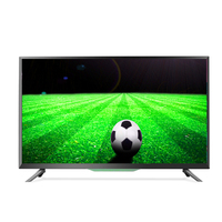 manufacturer television 4k smart tv 2k T2 S2 android 32 inches TV 1
