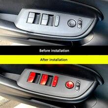 Для honda fit 2021 4 го поколения gr9 интерьерная кнопка один