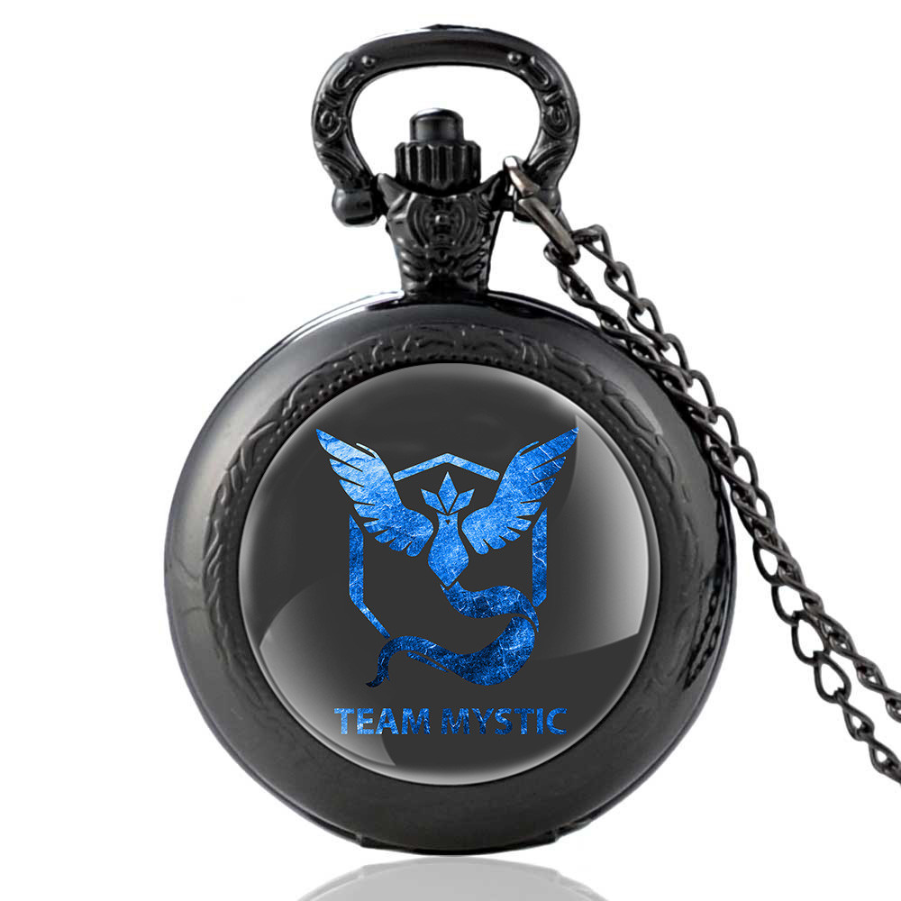 FAITHEASY Nurse Watches Fashion Colorful Portable Brooch Fob Pocket Quartz Watch Hanging Pendant With Clip Gift 6 Styles
