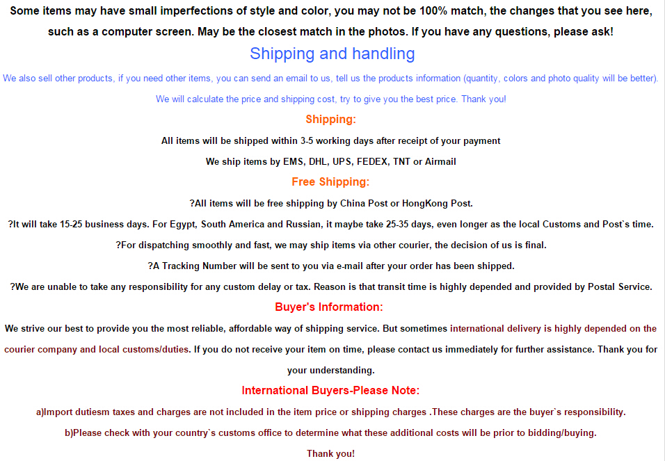 H9db8485a3f184694a2aaed5954b1b312u BIVIGAOS New 3-Color Sharkskin Leggings Women Spring Summer Thin Skinny Legs Fitness Leggings Pressure Elastic Sport Leggings
