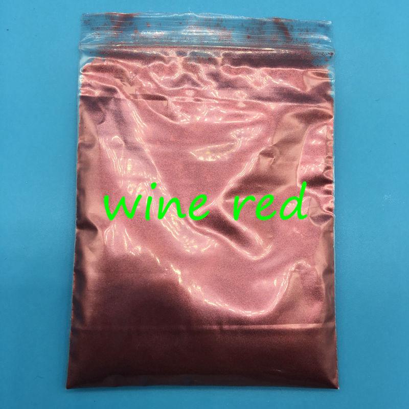 wine red_
