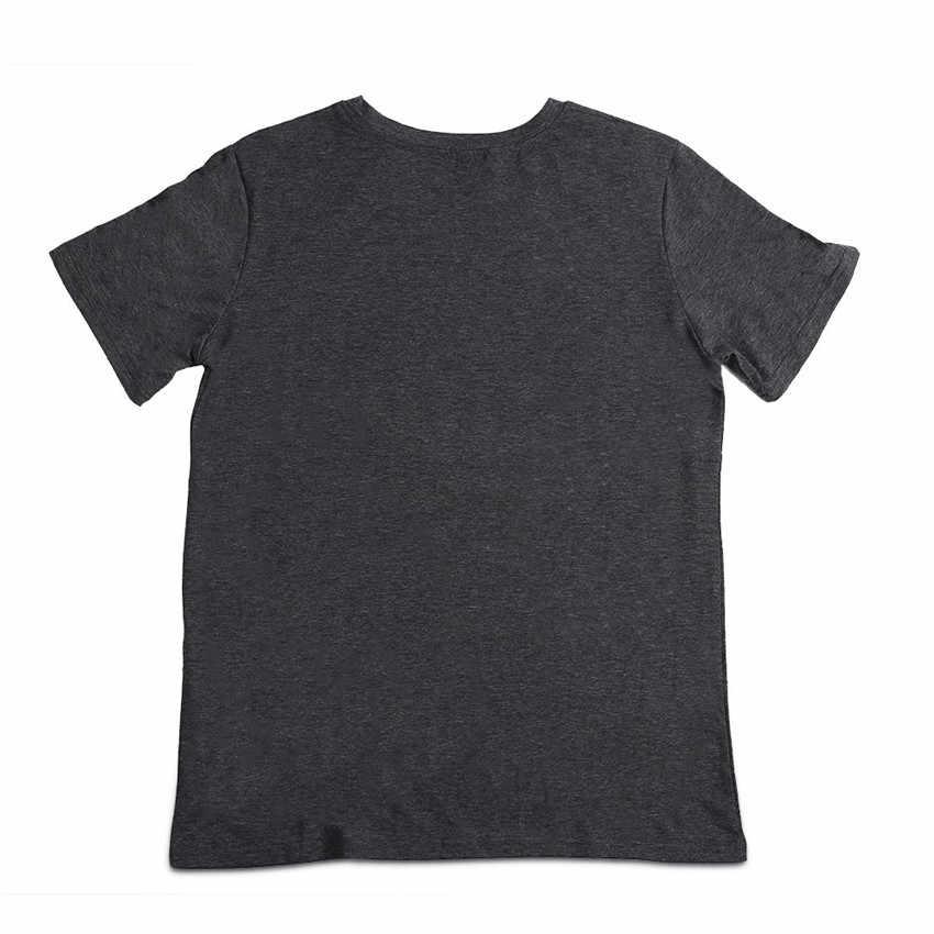 Cactus diriger crâne T-Shirt 2019 hauts T-Shirt décontracté T-Shirt o-cou harajuku haut femme streetwear été imprimé T-Shirt
