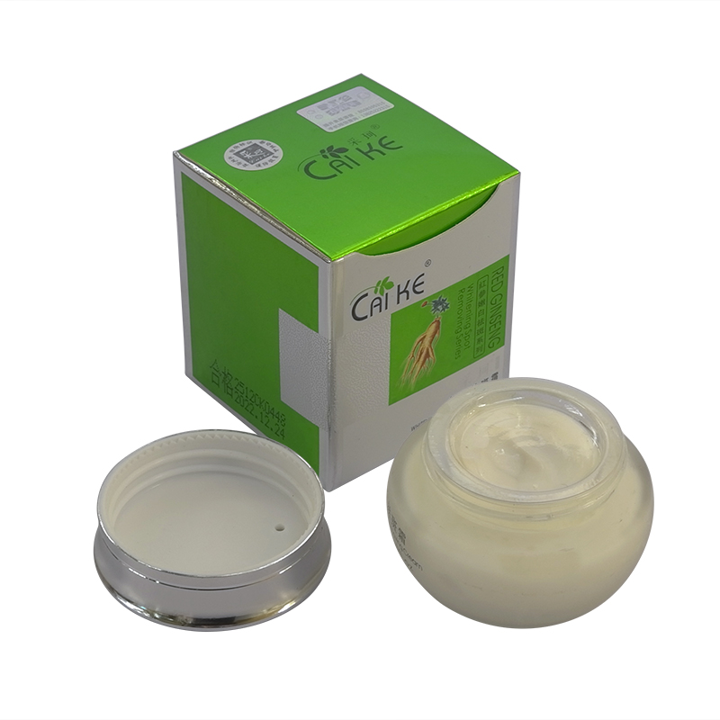 caike-cream-for-snow-white-clear-face