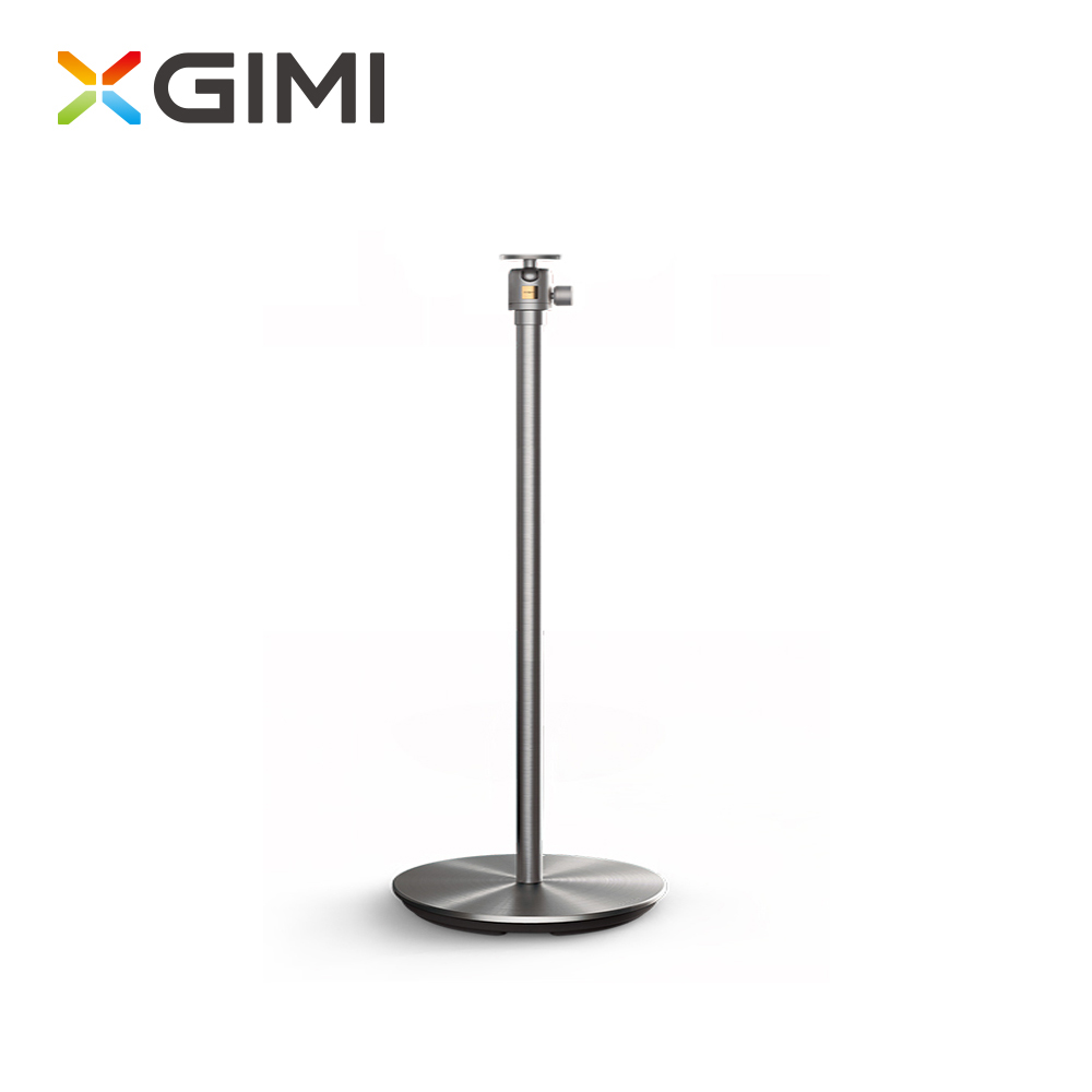 Аксессуары для проектора XGIMI, напольная подставка для оригинального проектора XGIMI H1/ XGIMI Z4 Aurora / XGIMI H2.