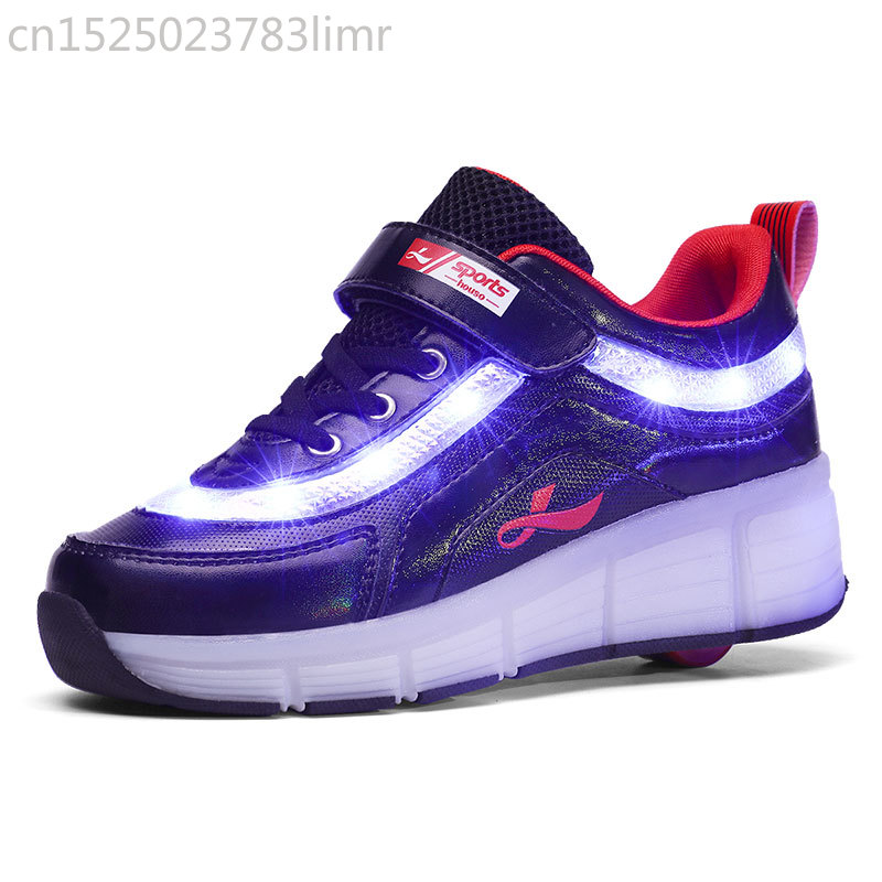 0ea27d Free Shipping On Children Shoes And More   Ti.lms