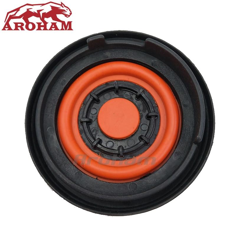 Aroham High Quality! Car Accessories Vacuum Control Valve 11127570292 For BMW X1 X3 X5 X6 XDrive 535i 335i 435i 535i 640i N55