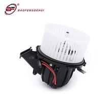 new heater a c front blower motor w fan cage 27225 am611 fits for nissan infiniti Auto Blower Motors Left  8K1820021C Right 8K2820021C for Audi A4 A4AR A4Q A5CA A5CO AQ5 RS5 A/C Blower Motor Fan