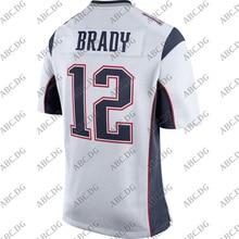 brady jersey - Buy brady jersey with free shipping on AliExpress