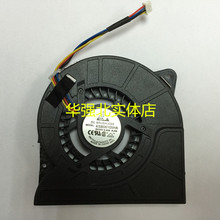 Cooling-Fan Laptop ASUS G71G CPU New for X71x71sl/X71v/G71/..
