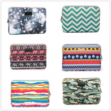 13 14 15 15.6 11 inch Laptop Bag Notebook Computer Sleeve Pouch Case for MacBook Air Pro Samsung Lenovo Dell pochette ordinateur laptop bag 15 6 backpack computer bag for macbook case pro 15 11 12 13 14 inch for lenovo samsung dell canvas travel bag