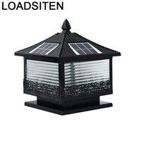 Promo https://ae01.alicdn.com/kf/H9dbf872c92ff466c80a696ec93b85f866/Exterior Lampione Da Giardino Led luminaria Exterior iluminación Exterior Terraza Y jardín decoración Solar luz de.jpg