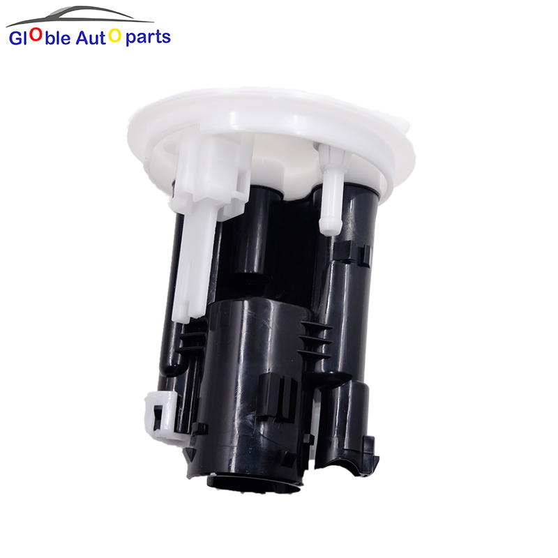 Fuel Filter For Mitsubishi LANCER CEDIA 2002 2003 / 2005 2007 Colt Lancer  Hatchback Saloon 1.1 1.6L MR552781| | - AliExpressAliExpress