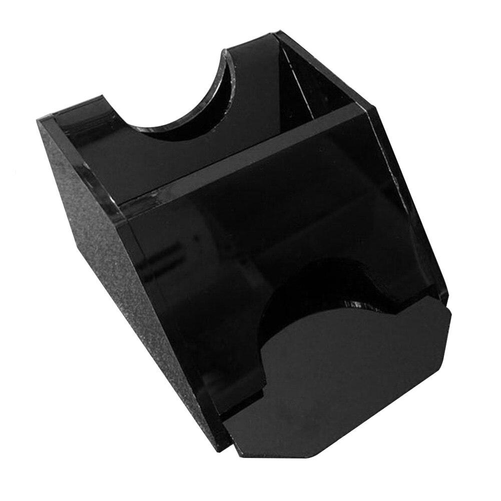 distribute-accessories-home-portable-shuffler-dealing-shoe-casino-playing-card-universal-blackjack-font-b-poker-b-font-game-table-acrylic