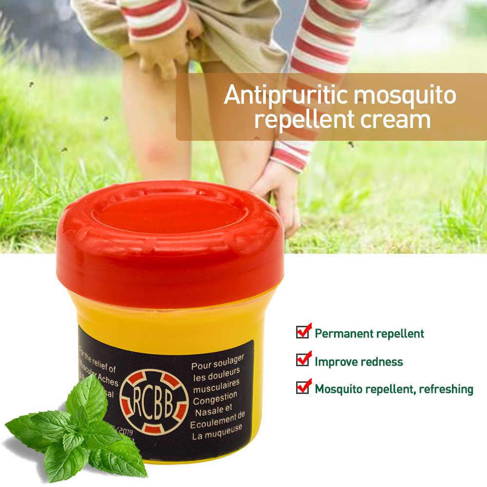 Smf óleo de refrigeração frio, óleo verde/vermelho 26g, para dores musculares e de cabeça, pomada para alívio da dor, refrescante 1 peça