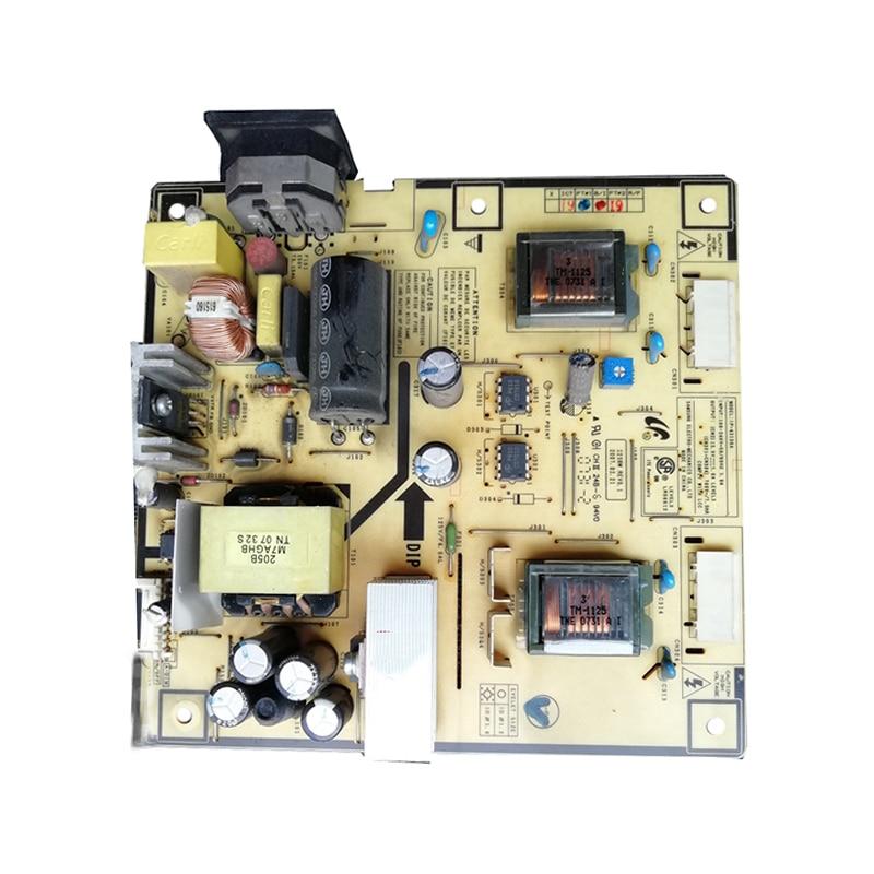 Vilaxh-IP-43130A-Power-Board-For-Samgsung-IP-43130A-G22W-205BW-223BW-226CW-226BW (2)