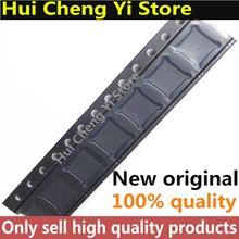 (5piece)100% New 95808HRZ ISL95808HRZ ISL95808HRZ T 808 08 QFN 40 Chipset