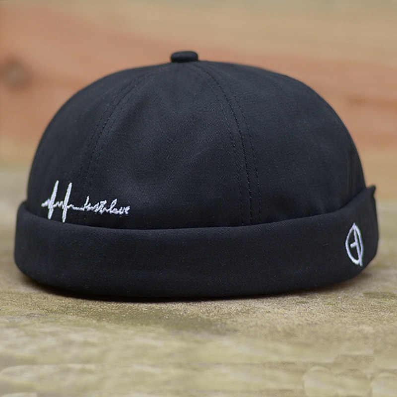 Chapéu de inverno ajustável chapéu de inverno chapéu de inverno chapéu de inverno chapéu de inverno