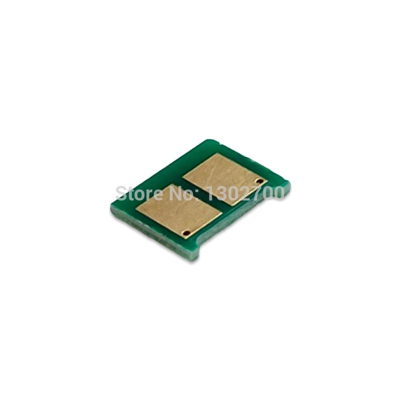 Crg329 crg729 crg-729 чипованный картридж-тонер для Canon lbp7010c lbp7018c lbp 7010c 7018c 7016c 7010 7018 сбросить Порошок Заправка чипсов